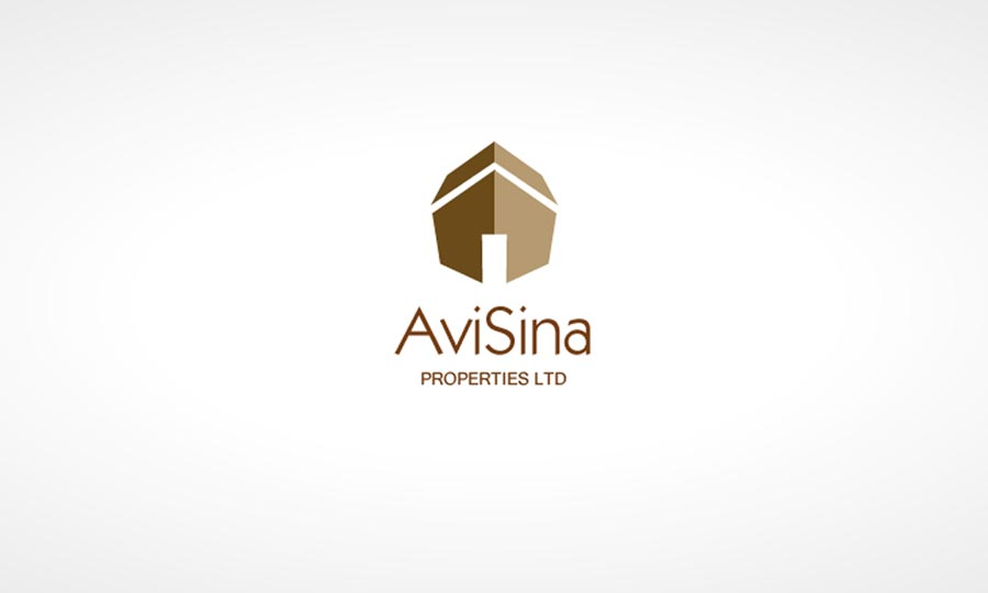 brand-design-web-design-digital-marketing-hiline-lahore-pakistan-avisina-logo-09