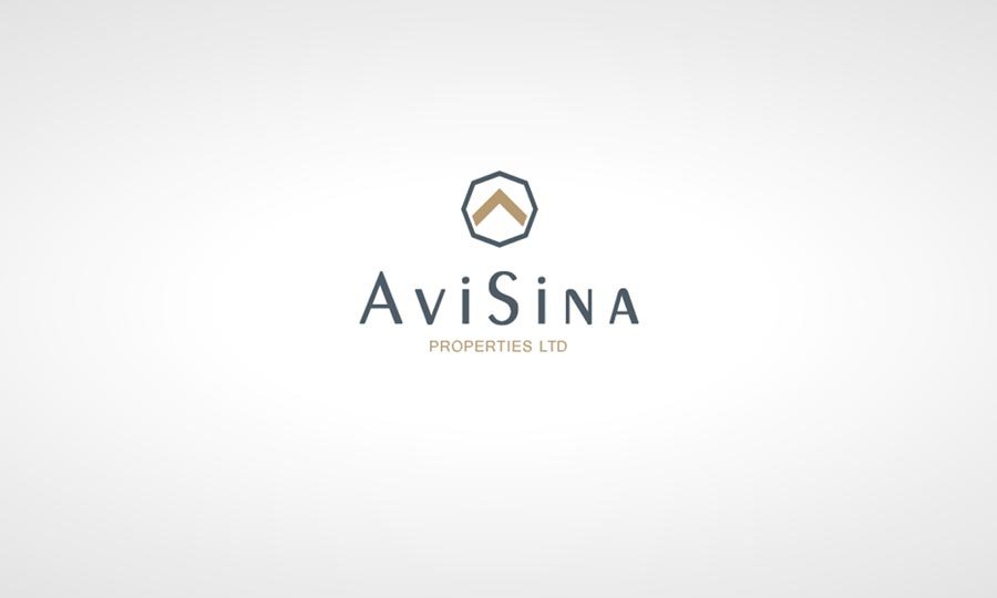 brand-design-web-design-digital-marketing-hiline-lahore-pakistan-avisina-logo-11