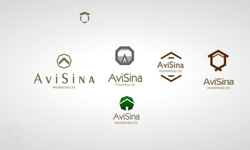 graphic-design-web-design-digital-marketing-hiline-lahore-pakistan-avisina-featured