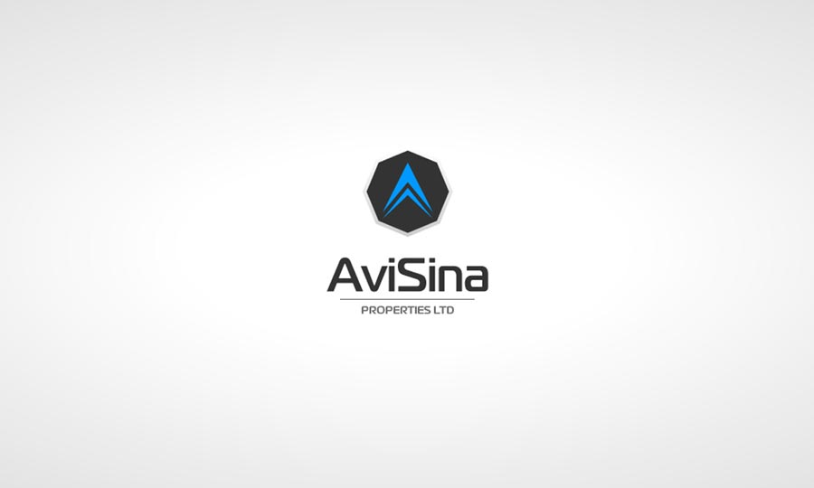 graphic-design-web-design-digital-marketing-hiline-lahore-pakistan-avisina-logo-01