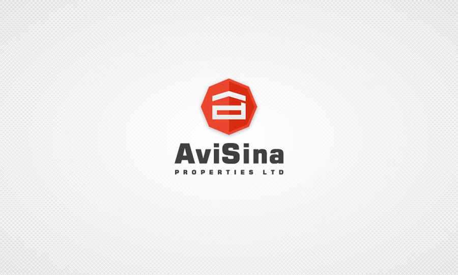 graphic-design-web-design-digital-marketing-hiline-lahore-pakistan-avisina-logo-03
