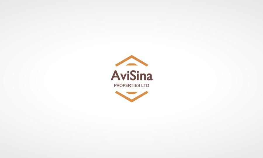 graphic-design-web-design-digital-marketing-hiline-lahore-pakistan-avisina-logo-04