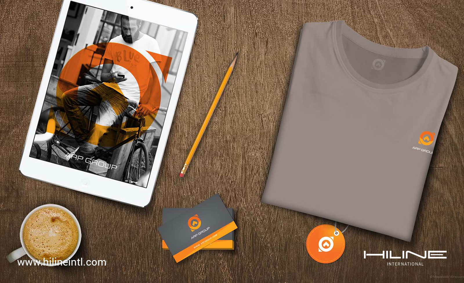 graphic-brand-design-web-designer-hiline-lahore-pakistan-arp-group-004
