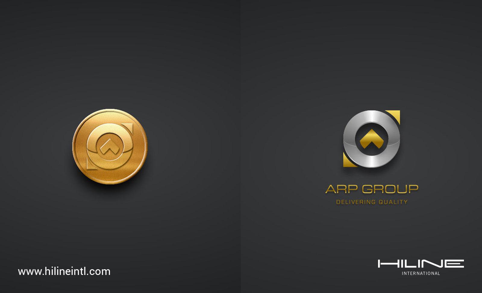 graphic-brand-design-web-designer-hiline-lahore-pakistan-arp-group-005