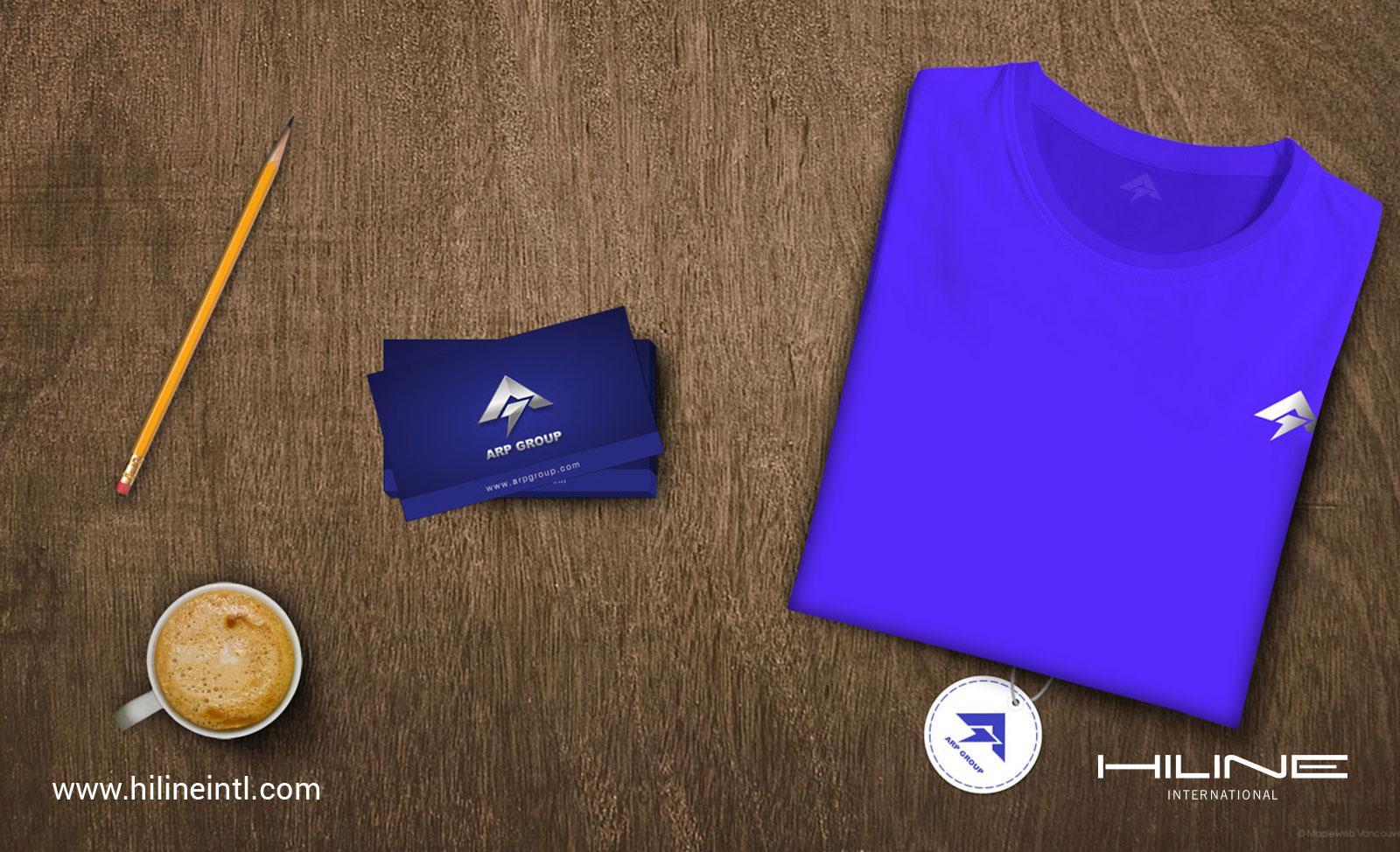 graphic-brand-design-web-designer-hiline-lahore-pakistan-arp-group-006