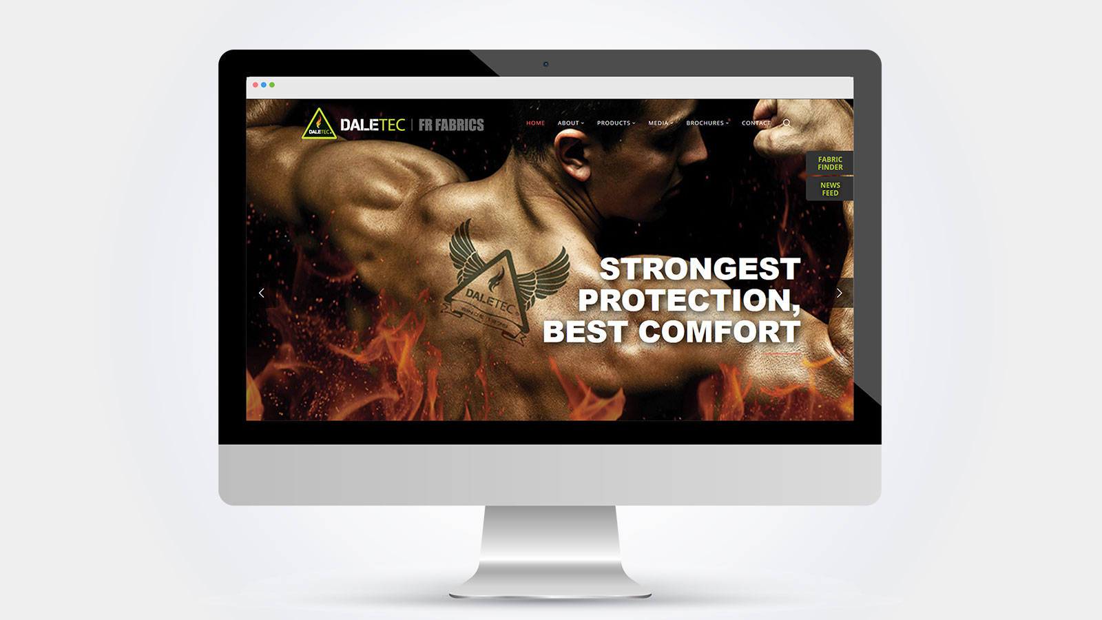 graphic-brand-design-web-designer-hiline-lahore-pakistan-daletec-001