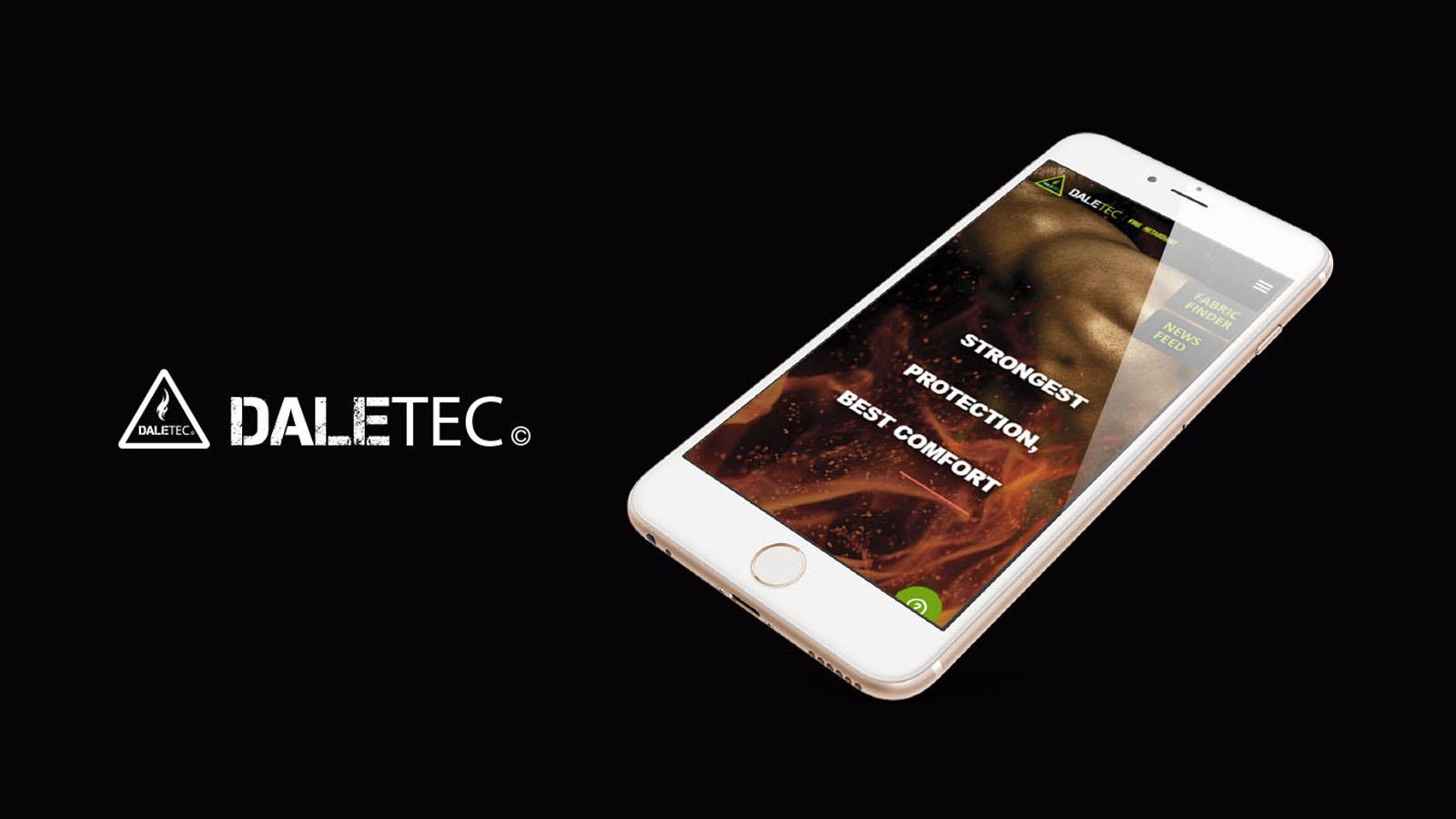 graphic-brand-design-web-designer-hiline-lahore-pakistan-daletec-002