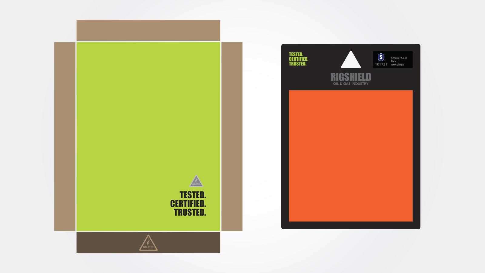 graphic-brand-design-web-designer-hiline-lahore-pakistan-daletec-003