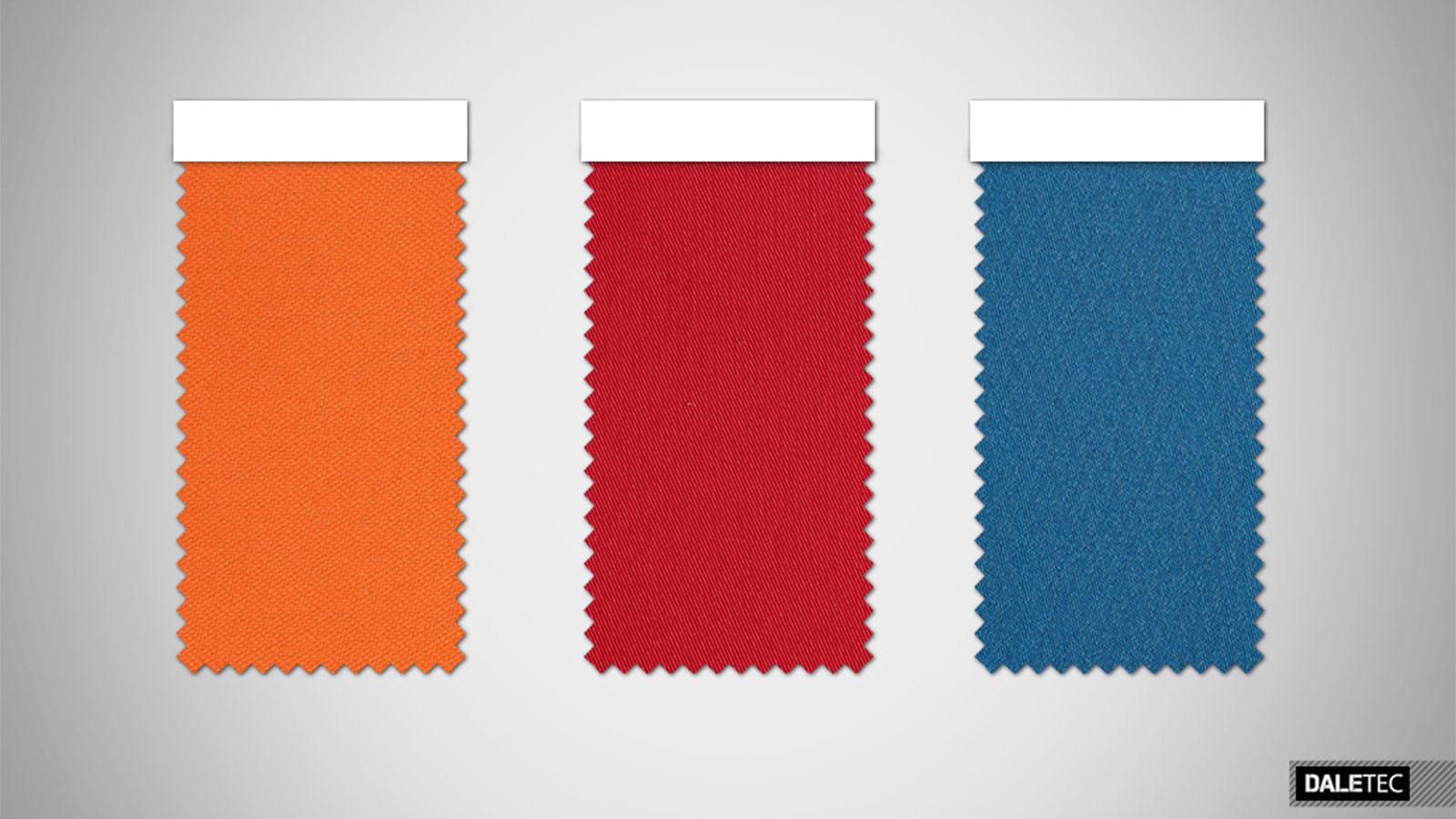 graphic-brand-design-web-designer-hiline-lahore-pakistan-daletec-010