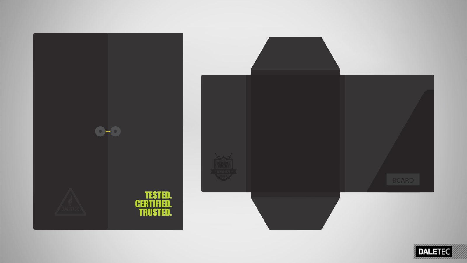 graphic-brand-design-web-designer-hiline-lahore-pakistan-daletec-012