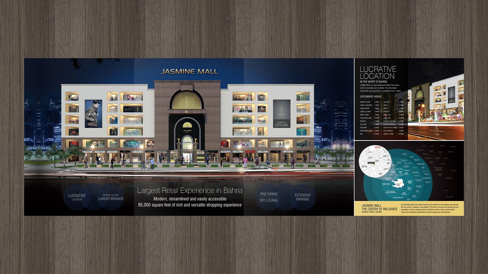 graphic-brand-design-web-designer-hiline-lahore-pakistan-jasmine-mall-002