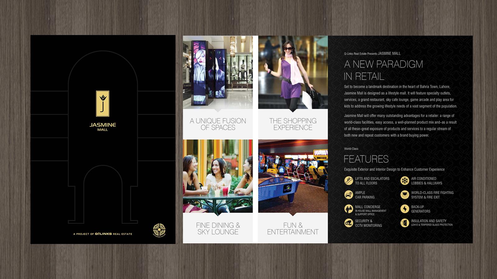 graphic-brand-design-web-designer-hiline-lahore-pakistan-jasmine-mall-003