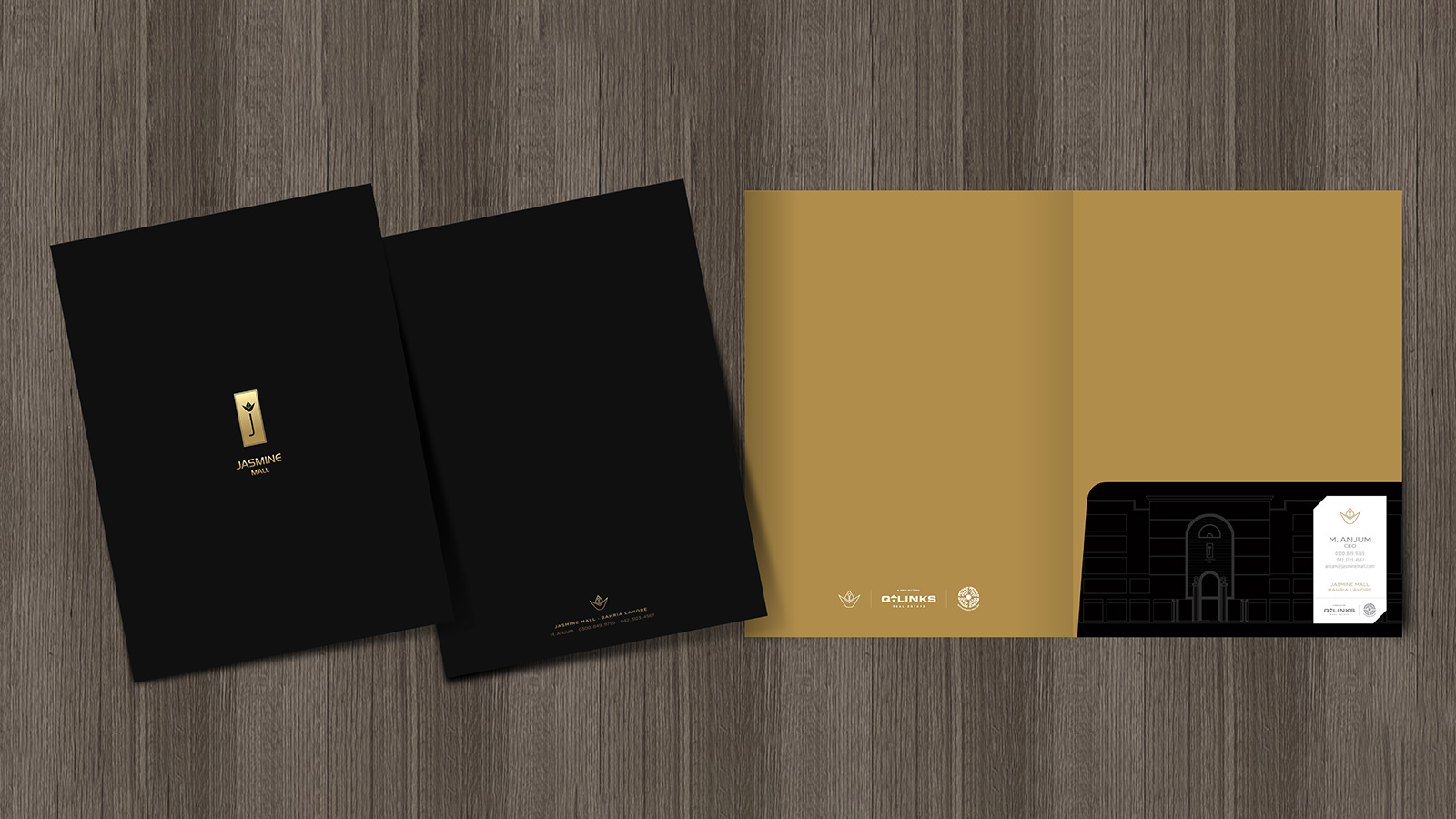 graphic-brand-design-web-designer-hiline-lahore-pakistan-jasmine-mall-004