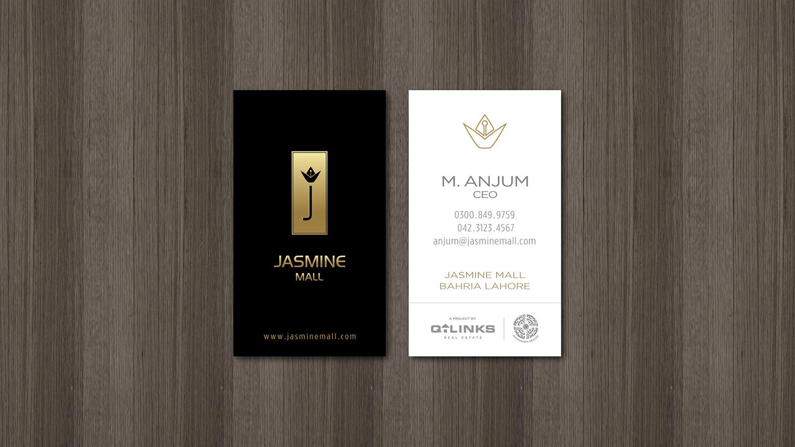 graphic-brand-design-web-designer-hiline-lahore-pakistan-jasmine-mall-005