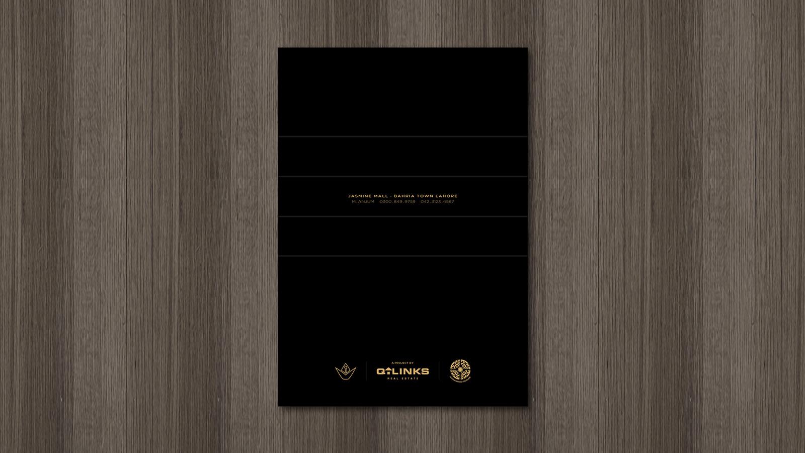 graphic-brand-design-web-designer-hiline-lahore-pakistan-jasmine-mall-008