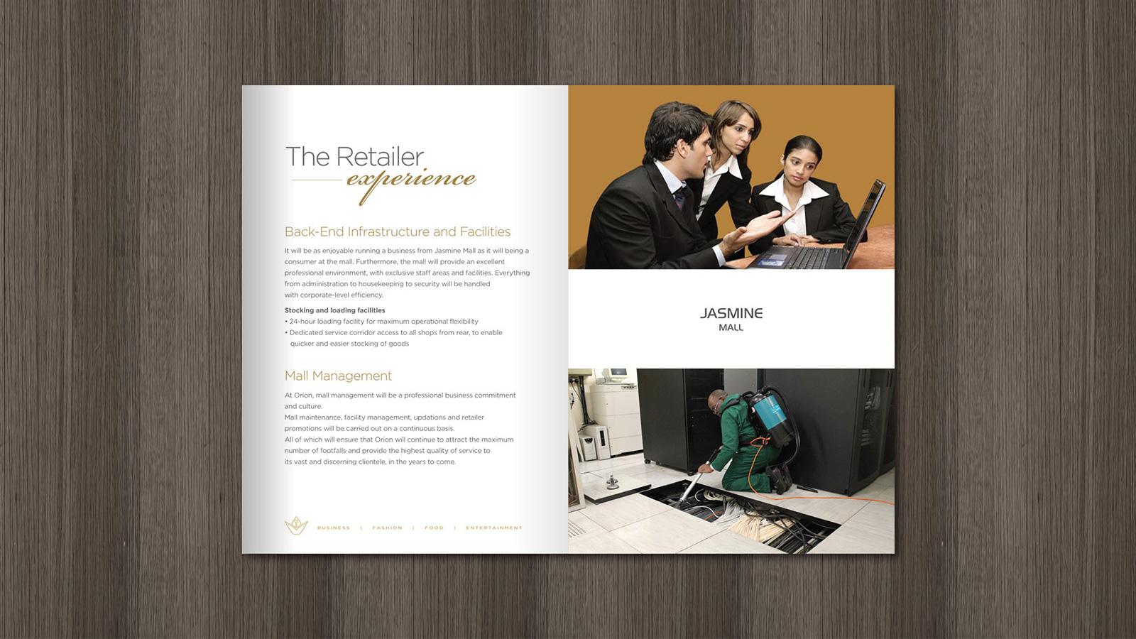 graphic-brand-design-web-designer-hiline-lahore-pakistan-jasmine-mall-009