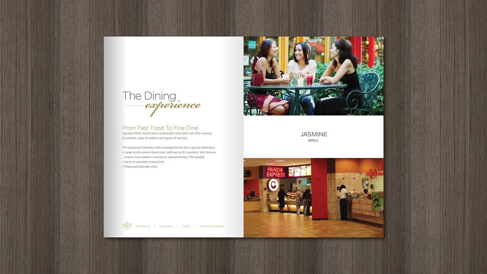graphic-brand-design-web-designer-hiline-lahore-pakistan-jasmine-mall-011