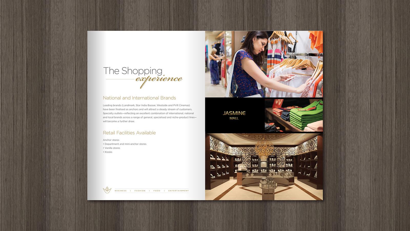 graphic-brand-design-web-designer-hiline-lahore-pakistan-jasmine-mall-012