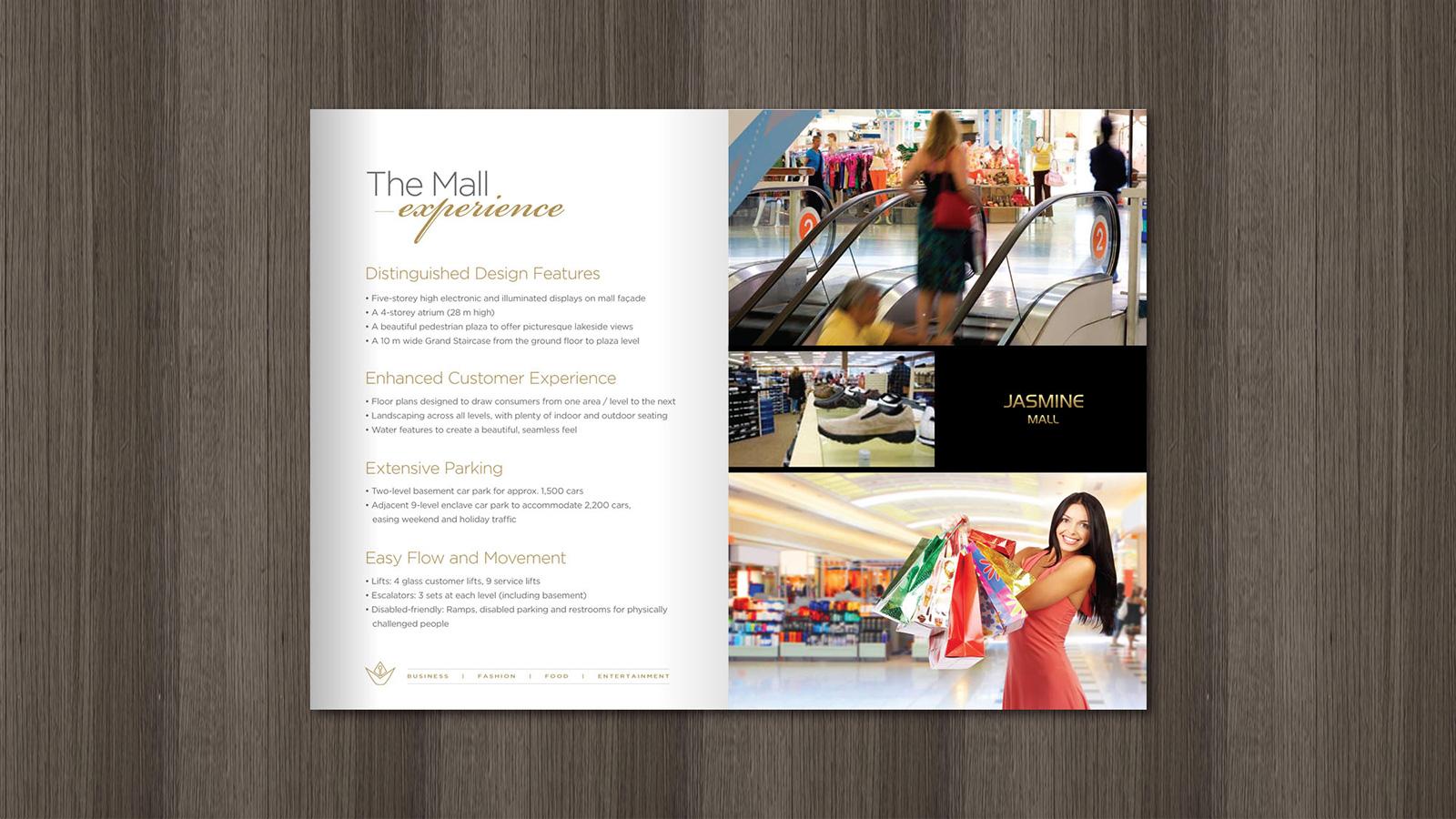 graphic-brand-design-web-designer-hiline-lahore-pakistan-jasmine-mall-013
