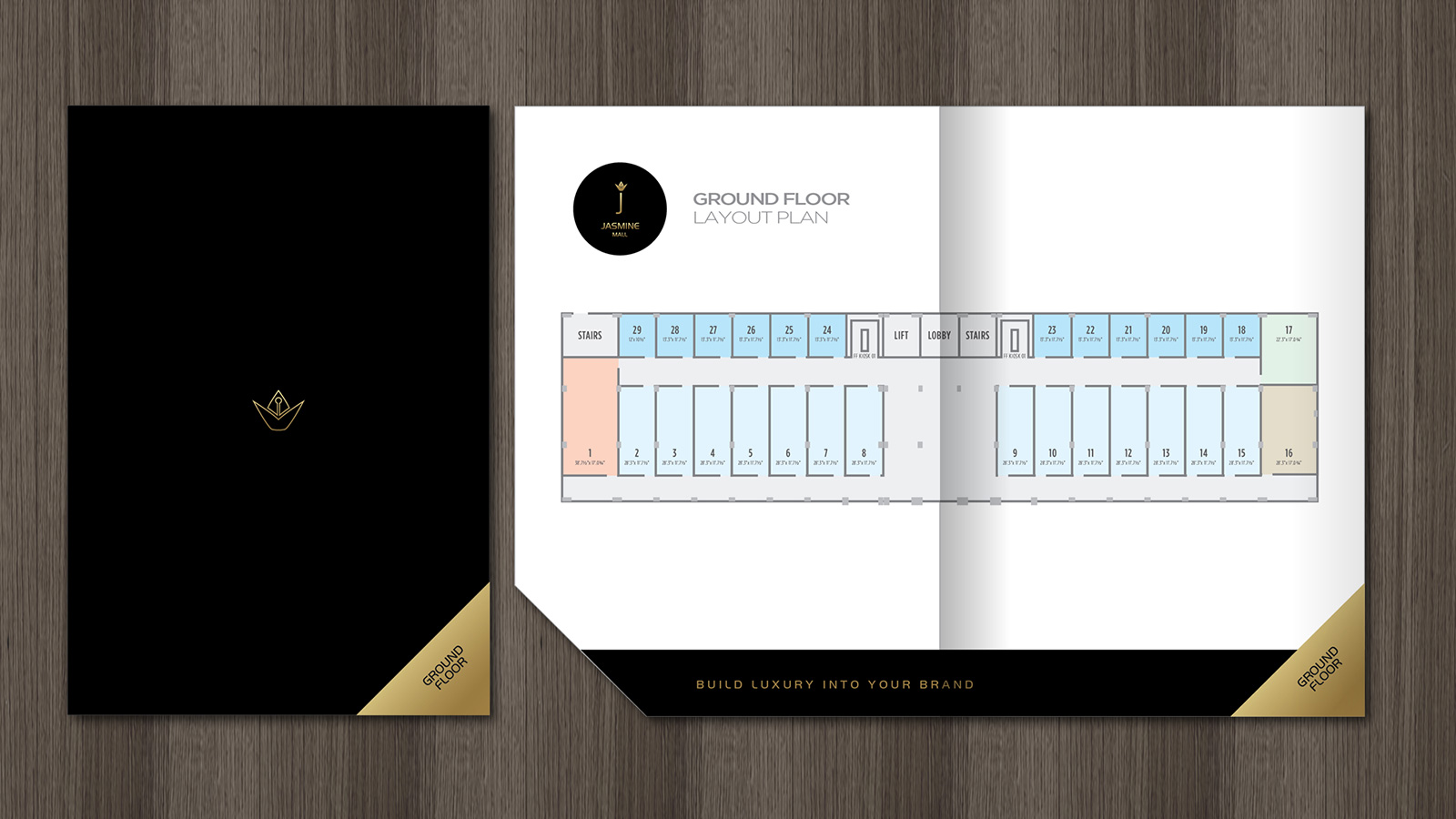 graphic-brand-design-web-designer-hiline-lahore-pakistan-jasmine-mall-014