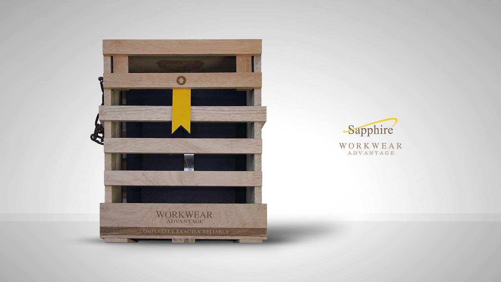 sapphire-textiles-graphic-brand-design-web-designer-hiline-lahore-pakistan-004