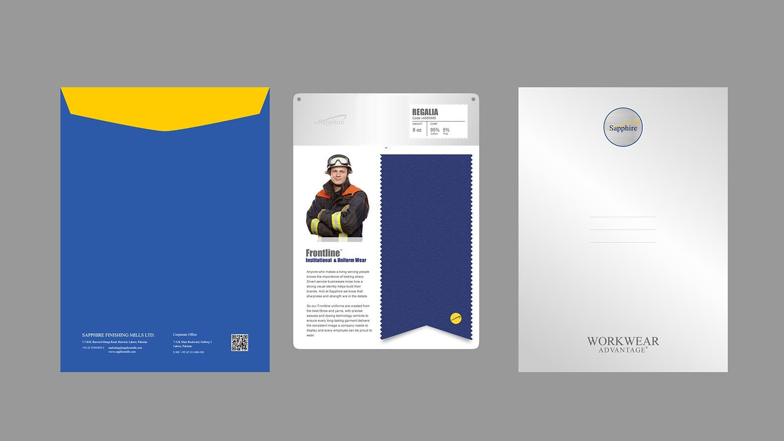 sapphire-textiles-graphic-brand-design-web-designer-hiline-lahore-pakistan-008