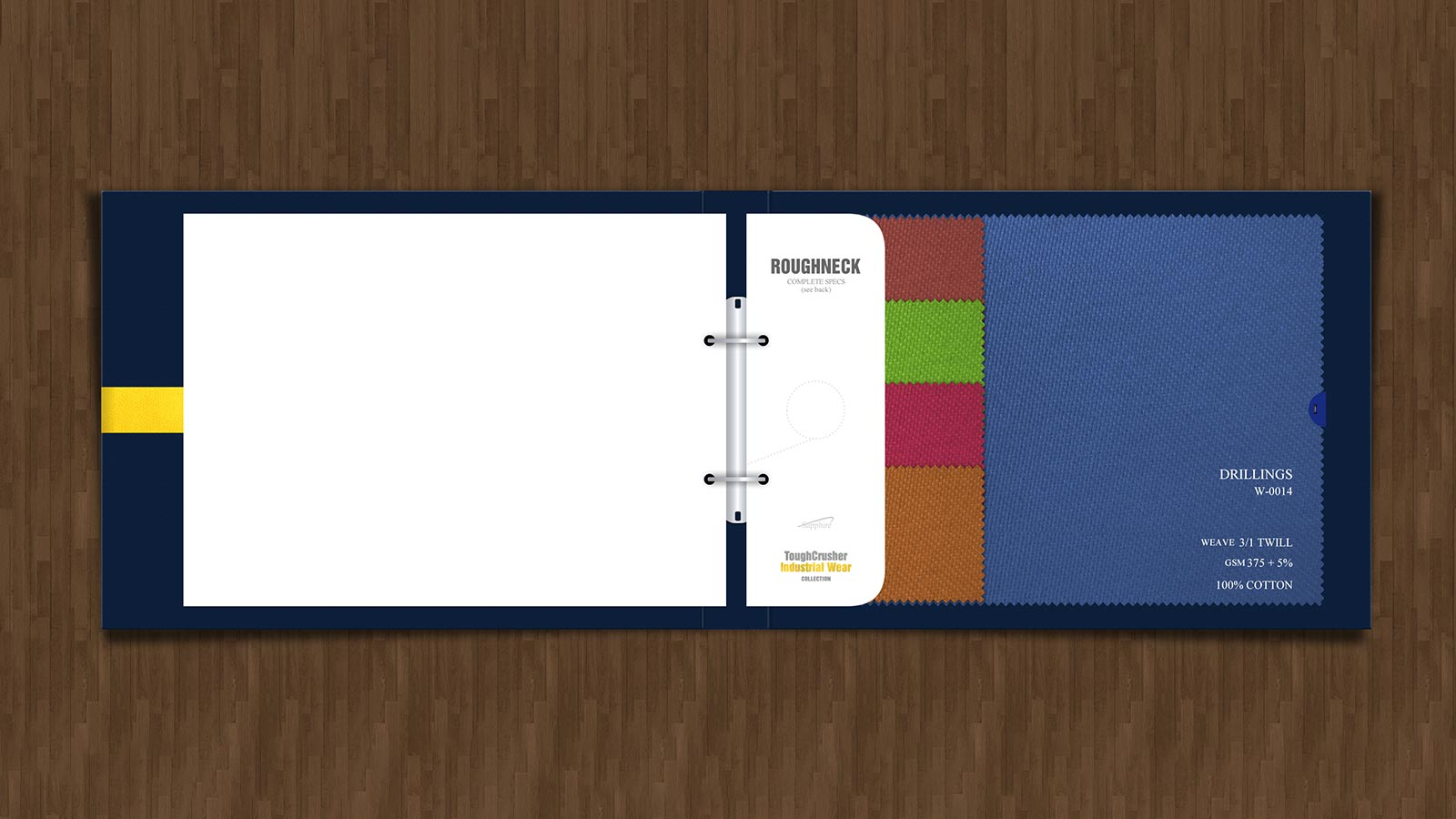 sapphire-textiles-graphic-brand-design-web-designer-hiline-lahore-pakistan-009