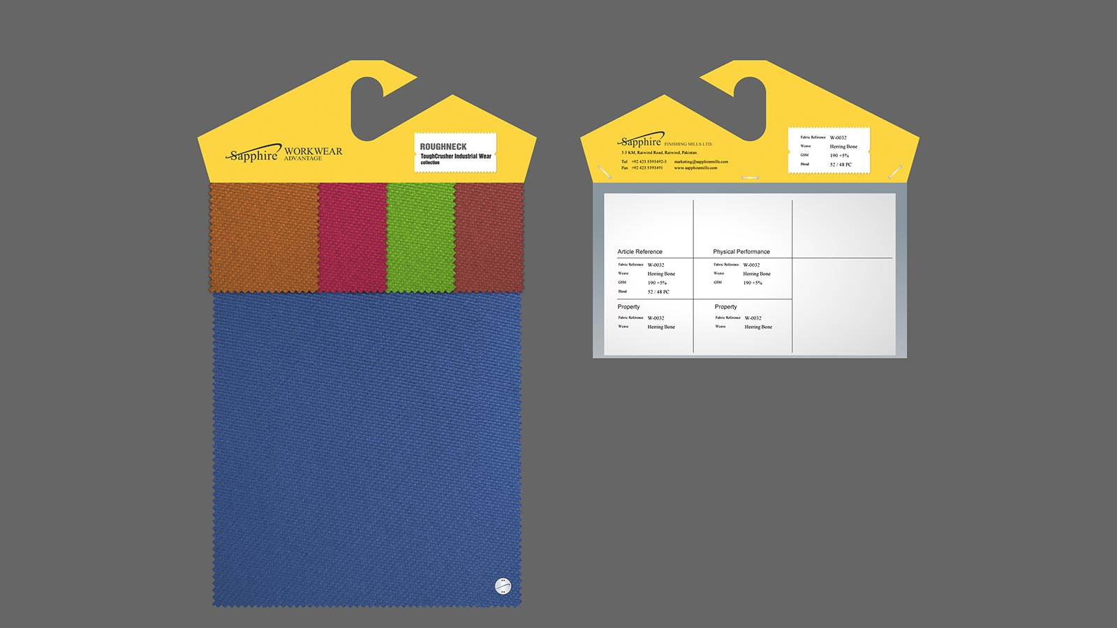 sapphire-textiles-graphic-brand-design-web-designer-hiline-lahore-pakistan-010