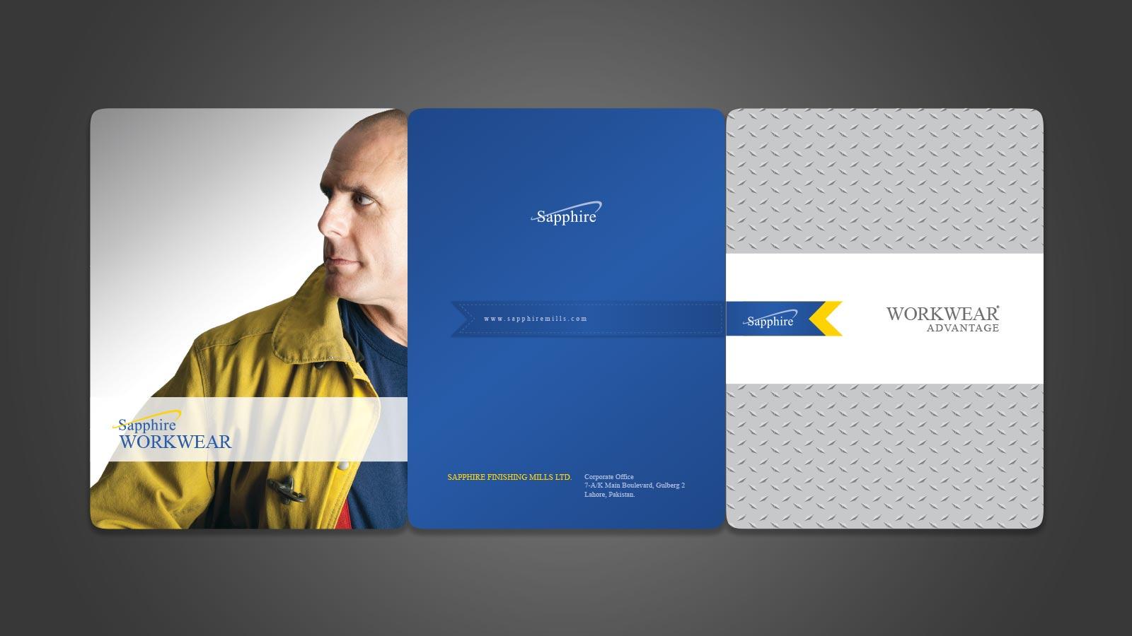sapphire-textiles-graphic-brand-design-web-designer-hiline-lahore-pakistan-012