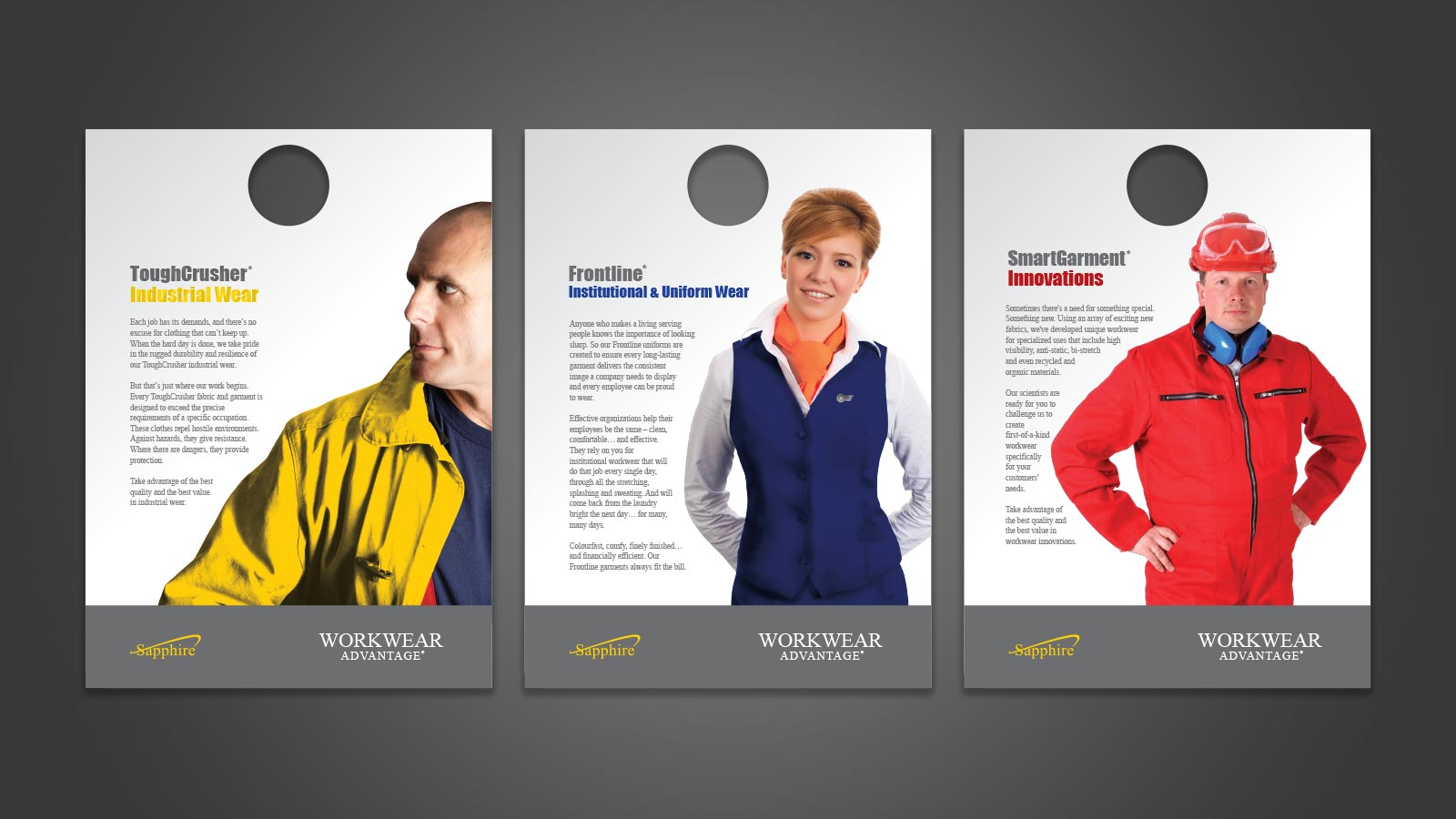 sapphire-textiles-graphic-brand-design-web-designer-hiline-lahore-pakistan-017