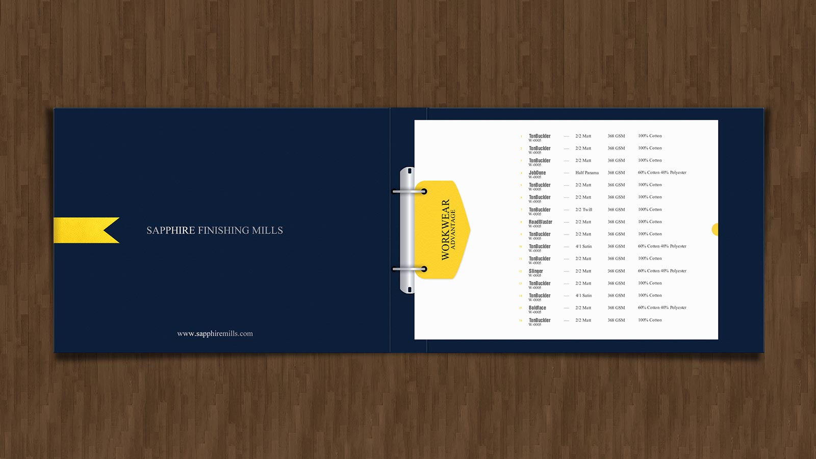sapphire-textiles-graphic-brand-design-web-designer-hiline-lahore-pakistan-018