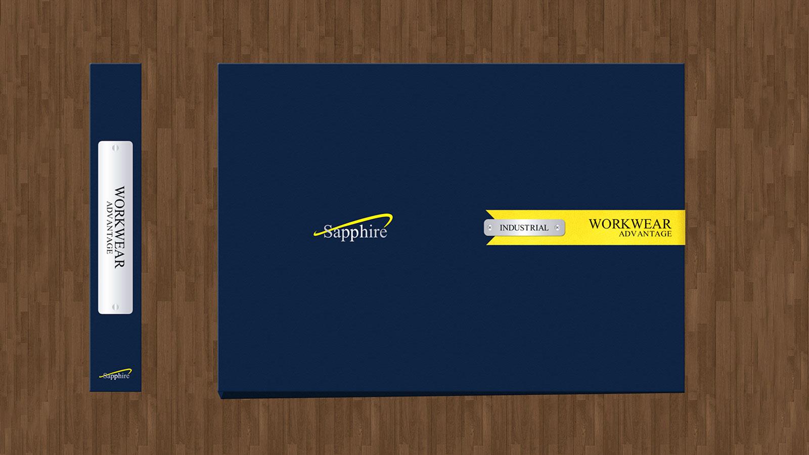 sapphire-textiles-graphic-brand-design-web-designer-hiline-lahore-pakistan-020