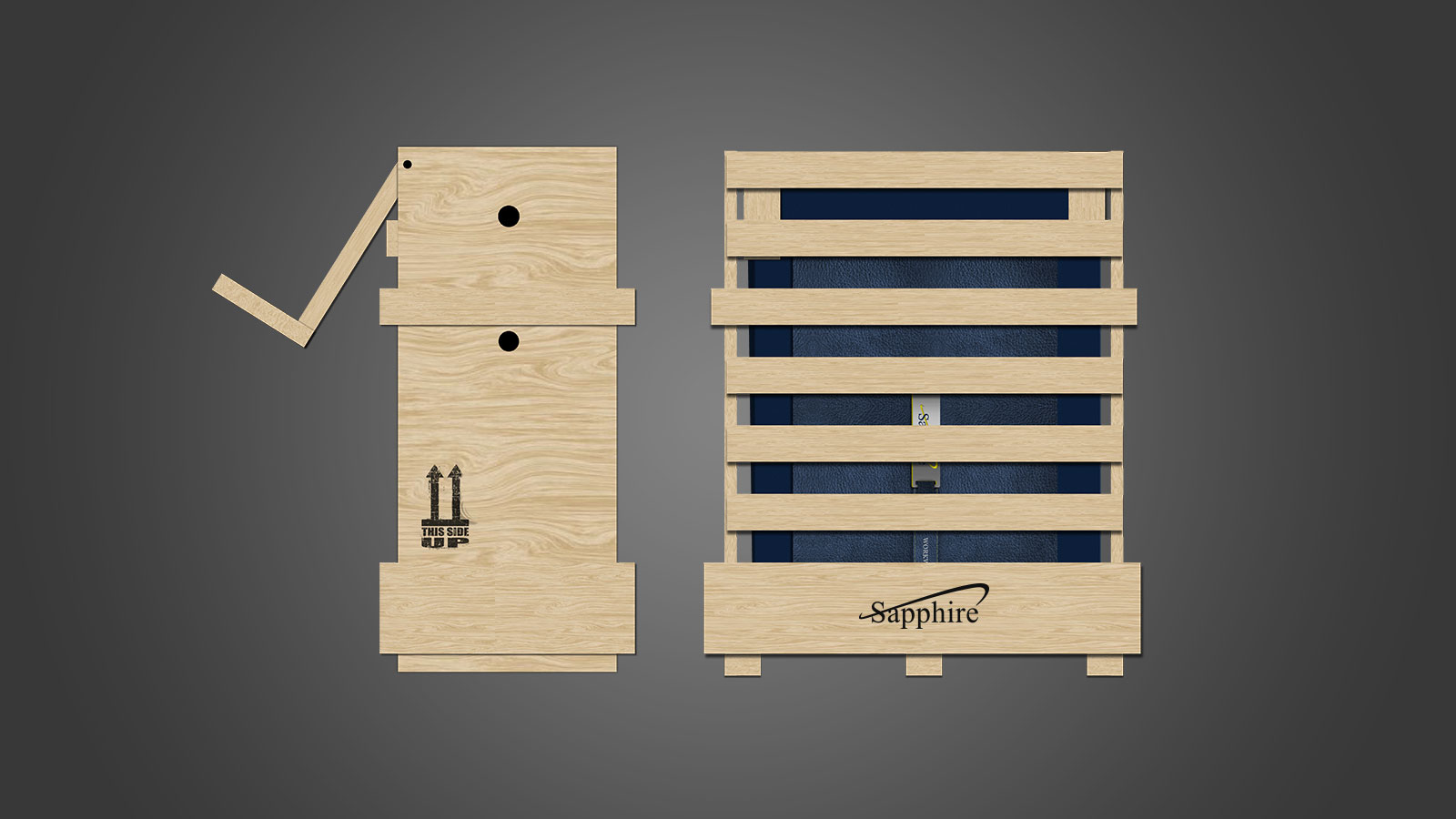 sapphire-textiles-graphic-brand-design-web-designer-hiline-lahore-pakistan-021