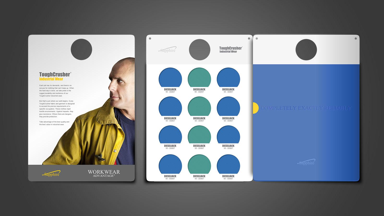 sapphire-textiles-graphic-brand-design-web-designer-hiline-lahore-pakistan-022