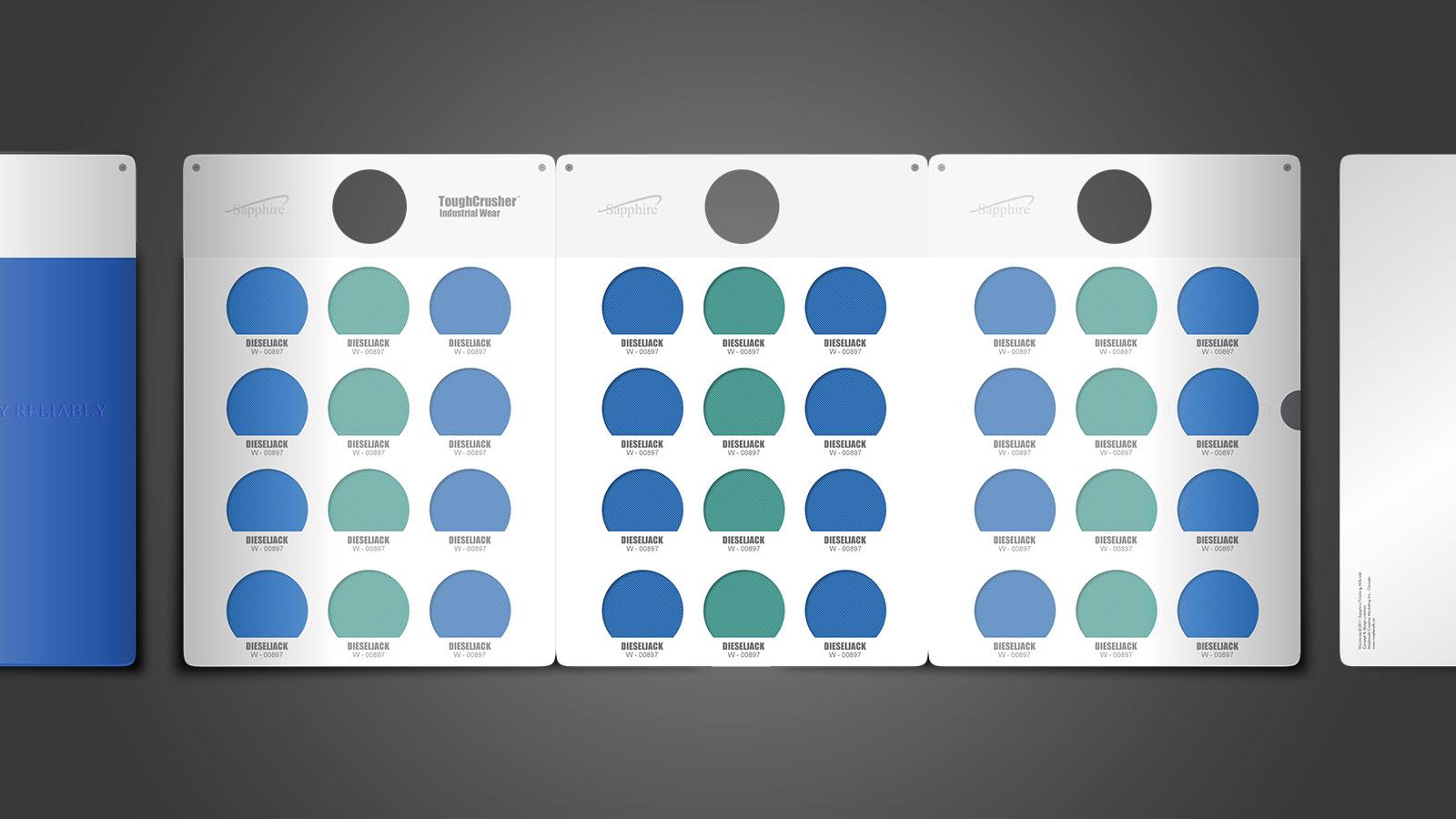sapphire-textiles-graphic-brand-design-web-designer-hiline-lahore-pakistan-023