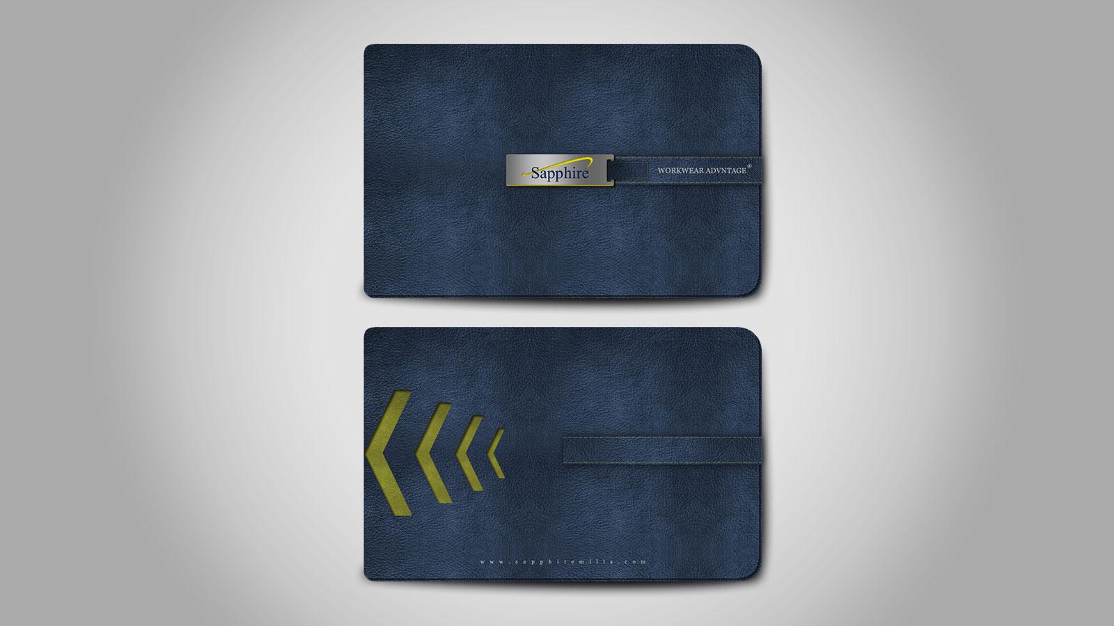 sapphire-textiles-graphic-brand-design-web-designer-hiline-lahore-pakistan-024