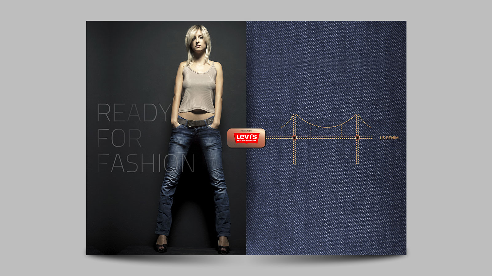 us-denim-graphic-brand-design-web-designer-hiline-lahore-pakistan-005