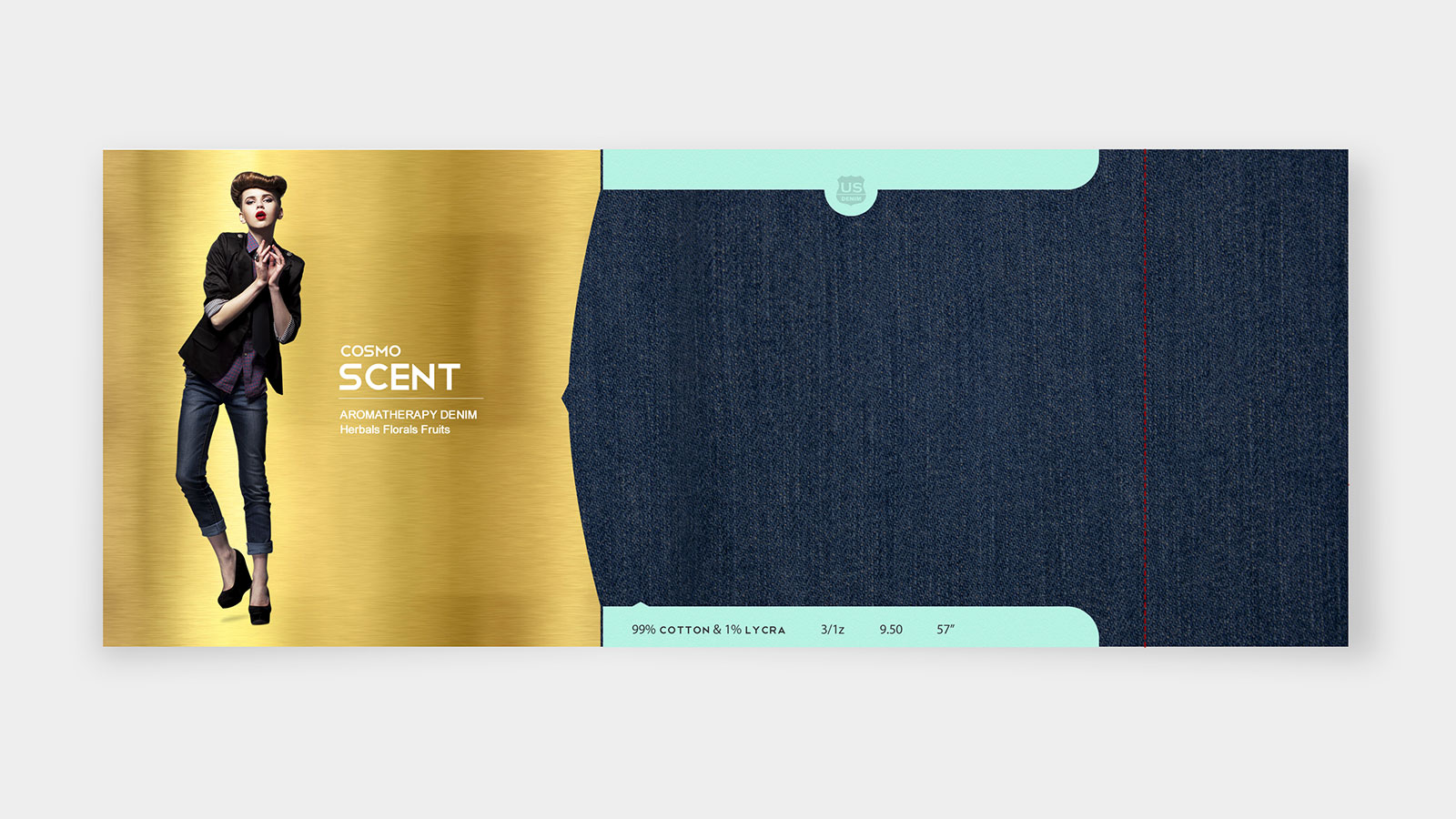 us-denim-graphic-brand-design-web-designer-hiline-lahore-pakistan-006