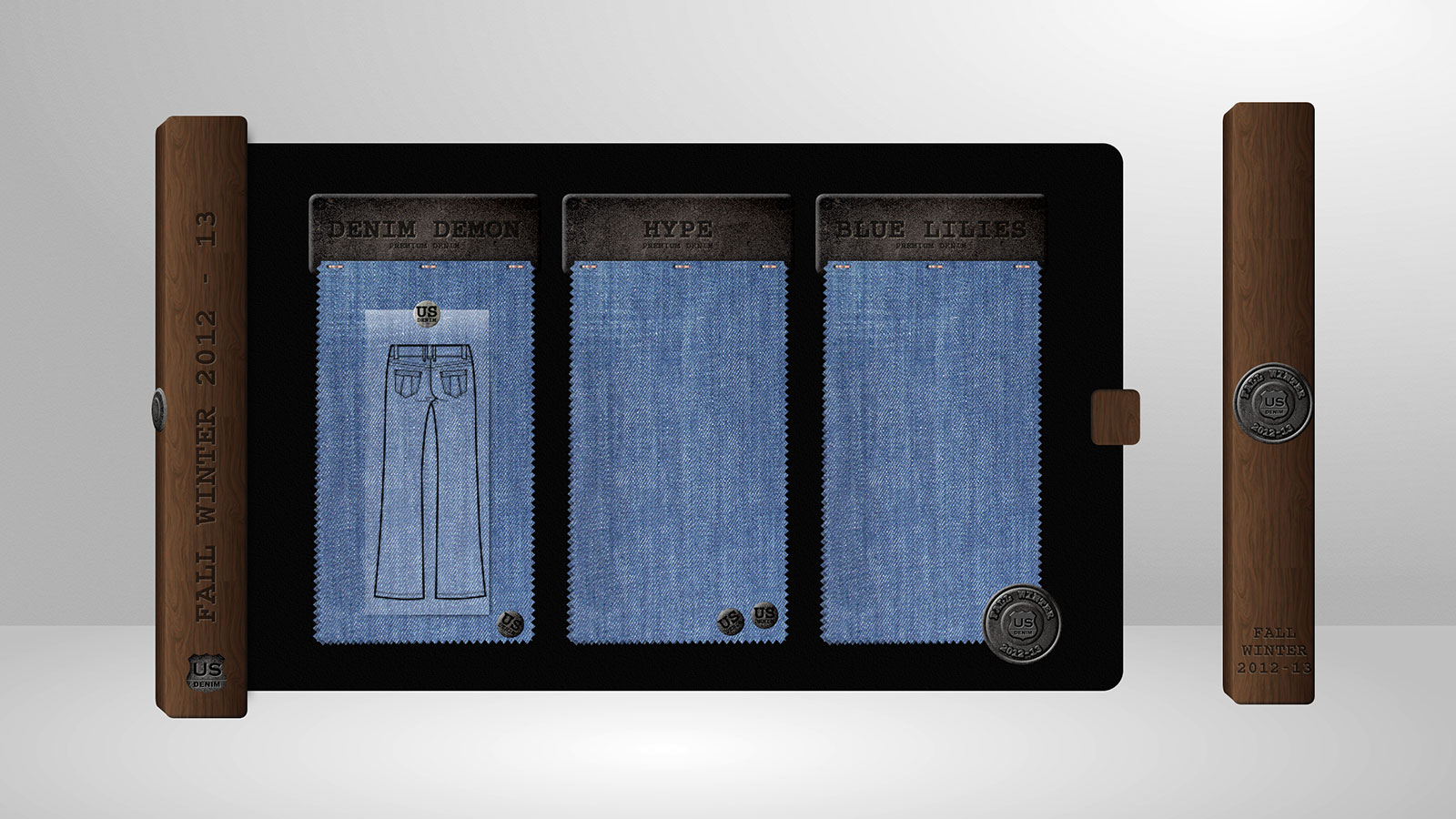 us-denim-graphic-brand-design-web-designer-hiline-lahore-pakistan-010