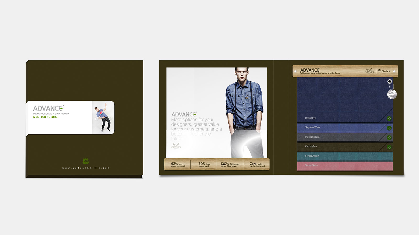 us-denim-graphic-brand-design-web-designer-hiline-lahore-pakistan-016