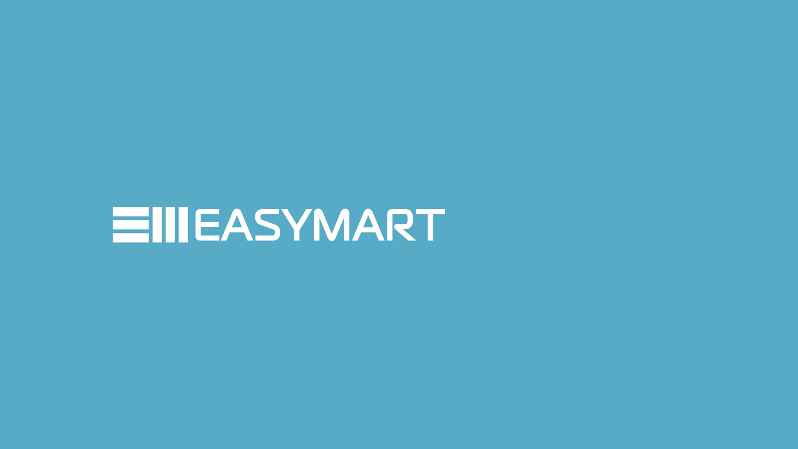 graphic-brand-design-web-designer-hiline-lahore-pakistan-easy-mart-banner