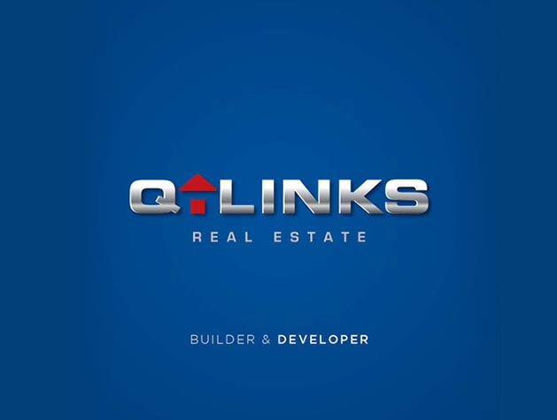 graphic-brand-design-web-designer-hiline-lahore-pakistan-q-links-featured