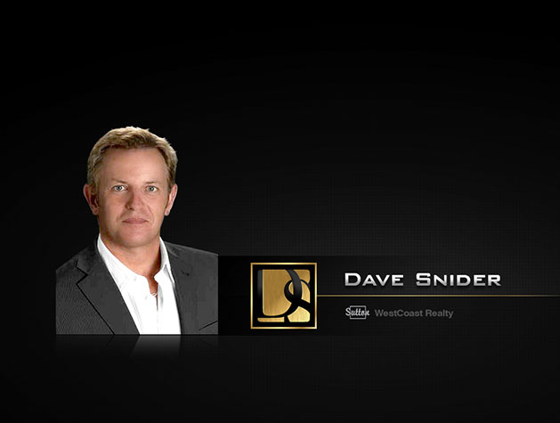 brand design marketing and web design-for Dave Snider Feature Image