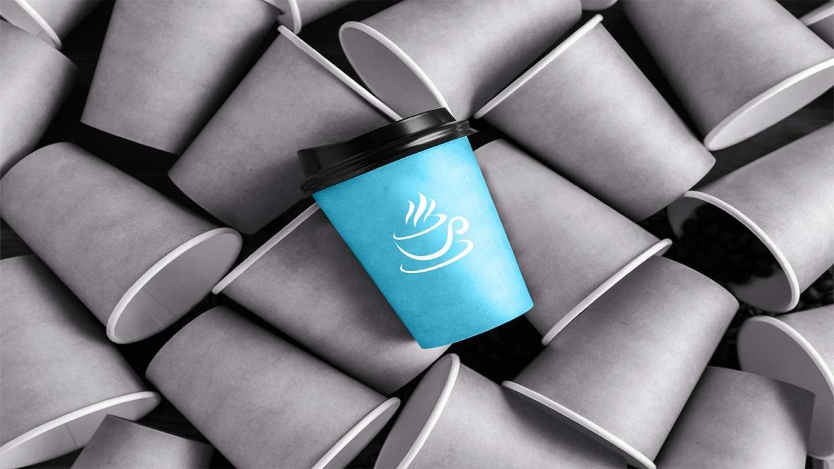 brand-design-web-design-digital-marketing-hiline-lahore-pakistan-Get-recognized-for-your-strengths-blog