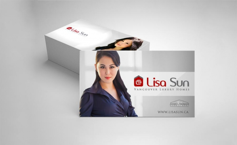 brand-design-web-design-digital-marketing-hiline-lahore-pakistan-LisaSun-Business-Card