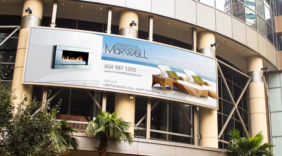brand-design-web-design-digital-marketing-hiline-lahore-pakistan-Maxwell-Banner