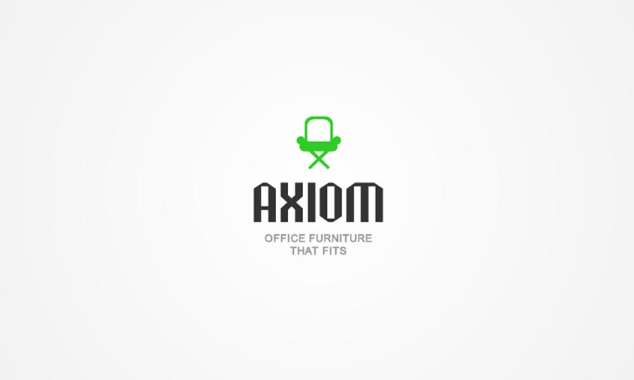 brand-design-web-design-digital-marketing-hiline-lahore-pakistan-axiom-logo-6