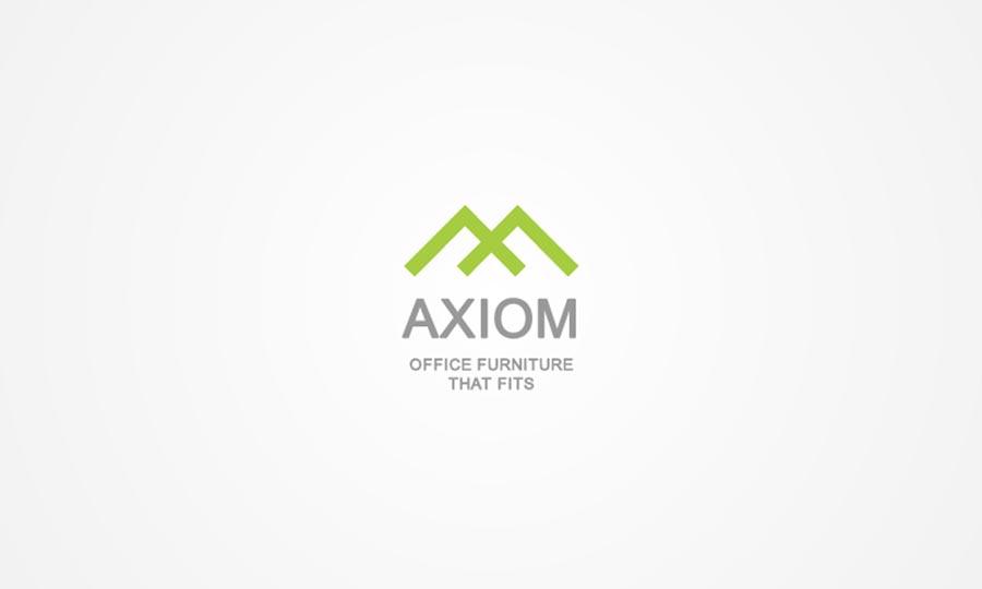brand-design-web-design-digital-marketing-hiline-lahore-pakistan-axiom-logo-6
