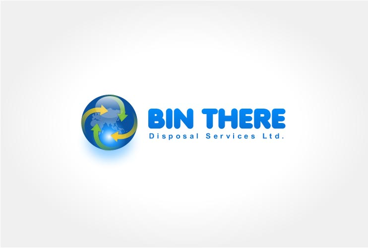 brand-design-web-design-digital-marketing-hiline-lahore-pakistan-bin-there-logo-4