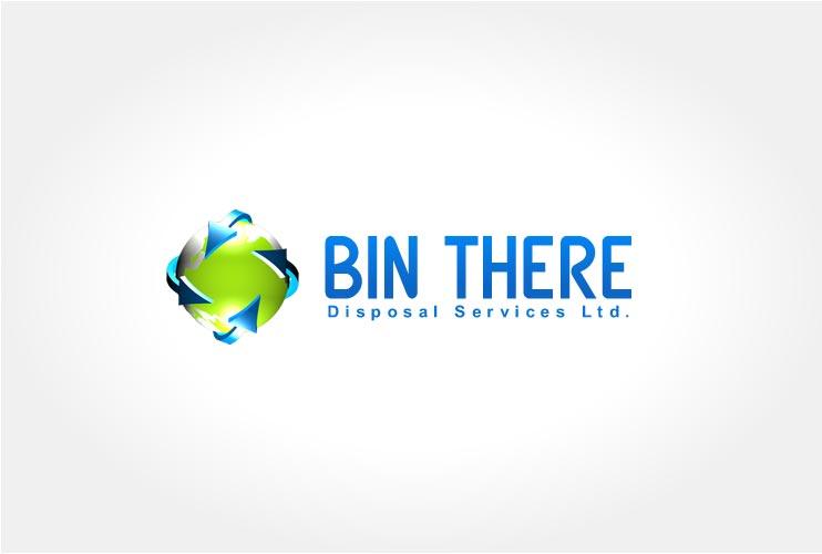 brand-design-web-design-digital-marketing-hiline-lahore-pakistan-bin-there-logo-5